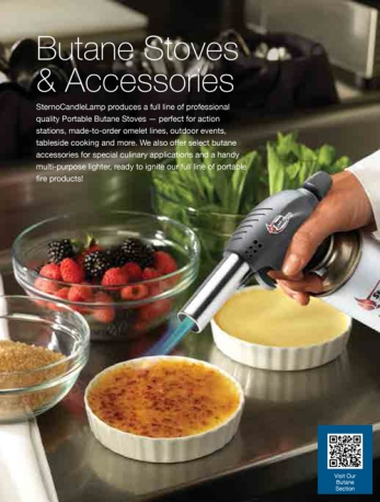2013-SCL-Foodservice-Catalog-06a