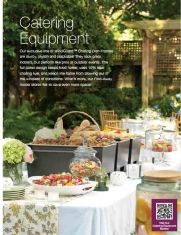 2013-SCL-Foodservice-Catalog-06c