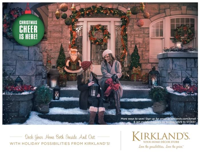Kirklands-porch-2013