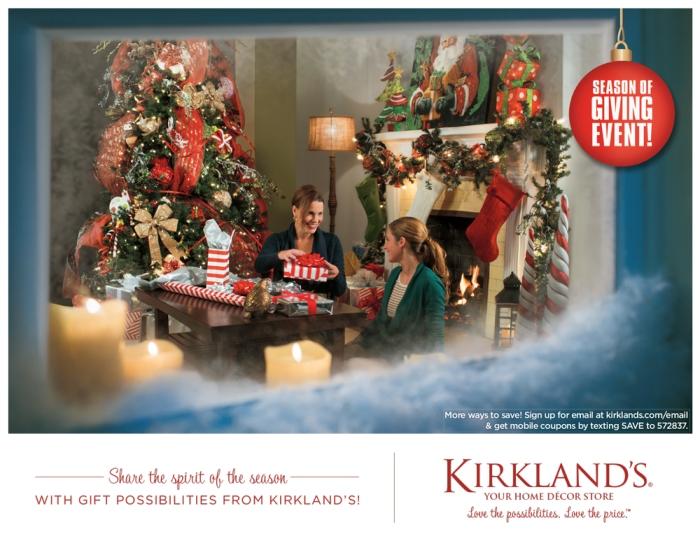 Kirklands-Window-2013